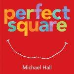 perfect-square2