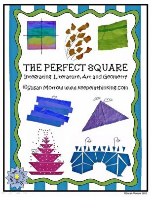 perfectsquare3