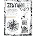http://www.amazon.com/Zentangle-Basics-3450-Suzanne-McNeill/dp/157421327X/ref=sr_1_2?ie=UTF8&qid=1412110391&sr=8-2&keywords=zentangle+basics