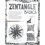 http://www.amazon.com/Zentangle-Basics-3450-Suzanne-McNeill/dp/157421327X/ref=sr_1_2?ie=UTF8&qid=1412110391&sr=8-2&keywords=zentangle+basics