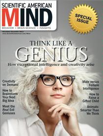 mind_2012-11