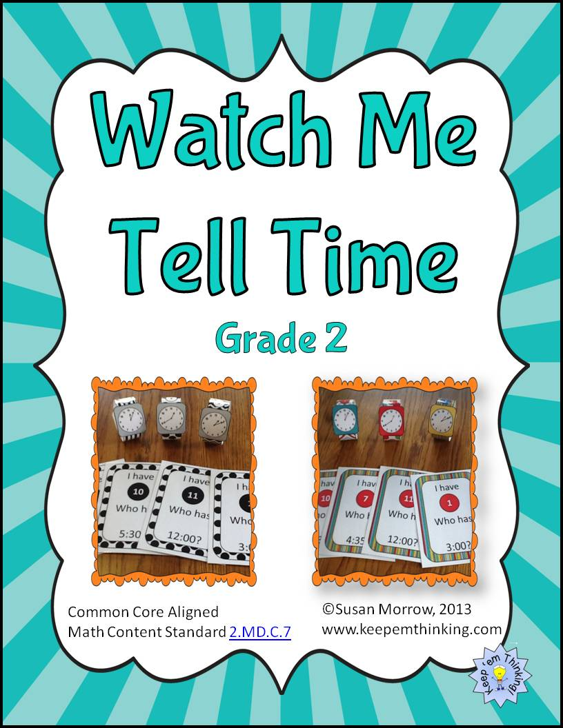 Worksheet Telling Time Online Activities detailed lesson plan in math 1 telling time worksheets for worksheet 2nd grade tons of great online activities plan