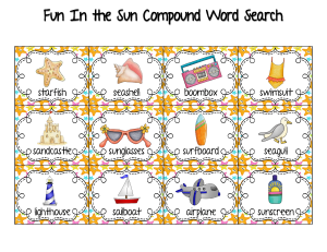 compound word scenes2_page_26 compound word scenes2_page_28